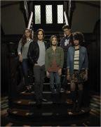 (c) ABC Family
