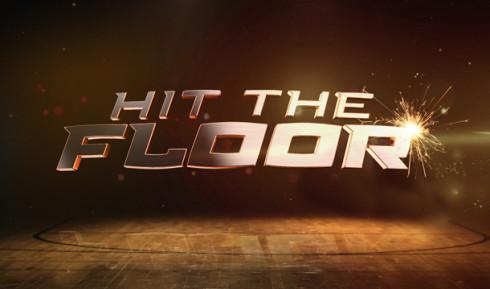 (c) VH1